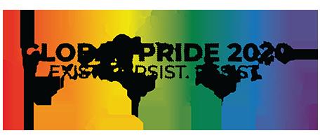 Global Pride 2020